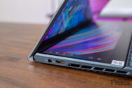 ASUS ZenBook Pro Duo UX582 Review 58