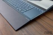 ASUS ZenBook Pro Duo UX582 Review 7