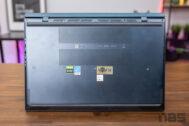 ASUS ZenBook Pro Duo UX582 Review 71