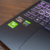 Acer Nitro 5 R5600H RTX3060 8