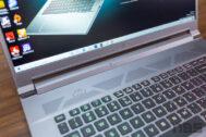 Acer Predator Triton 500 SE Review 13