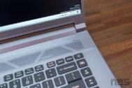 Acer Predator Triton 500 SE Review 15