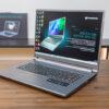 Acer Predator Triton 500 SE Review 46