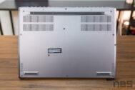 Acer Predator Triton 500 SE Review 58