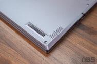 Acer Predator Triton 500 SE Review 66