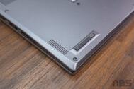 Acer Predator Triton 500 SE Review 67