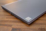 Acer Predator Triton 500 SE Review 68