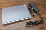Acer Predator Triton 500 SE Review 70