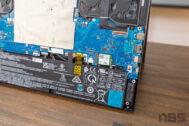 Acer Predator Triton 500 SE Review 88