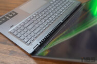Acer Swift 3 SF316 Review 26