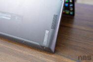 Acer Swift 3 SF316 Review 50