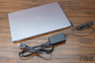 Acer Swift 3 SF316 Review 55