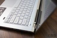 Acer Swift X R5 GTX1650 Review 10
