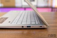 Acer Swift X R5 GTX1650 Review 33
