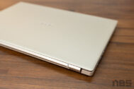 Acer Swift X R5 GTX1650 Review 37