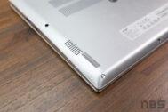 Acer Swift X R5 GTX1650 Review 45