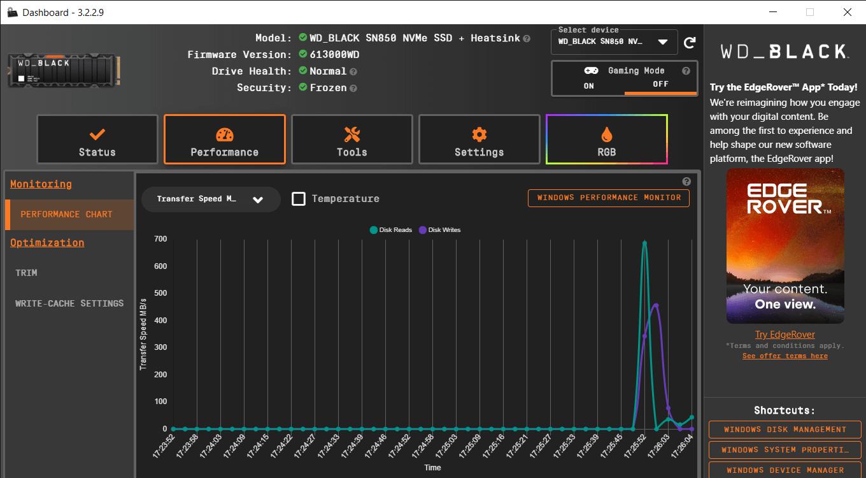 Dashboard 3.2.2.9 5 19 2021 5 26 06 PM