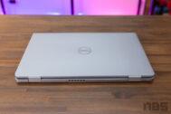Dell Latitude 7420 Review 1