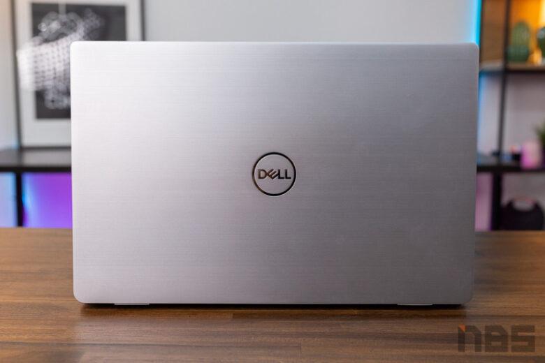 Dell Latitude 7420 Review 13