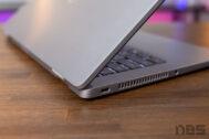 Dell Latitude 7420 Review 22