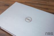 Dell Latitude 7420 Review 3