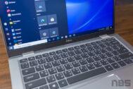 Dell Latitude 7420 Review 37