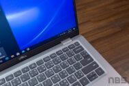 Dell Latitude 7420 Review 39