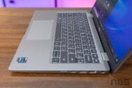 Dell Latitude 7420 Review 41