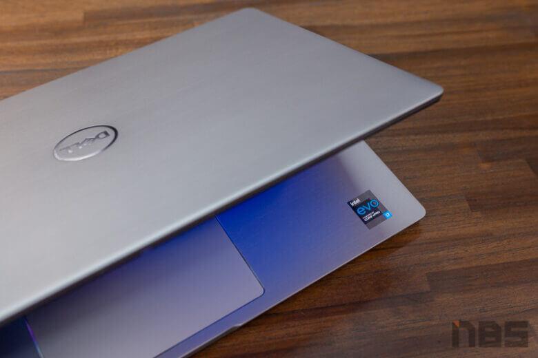 Dell Latitude 7420 Review 50