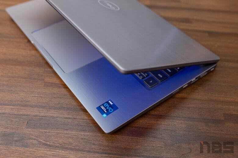 Dell Latitude 7420 Review 51