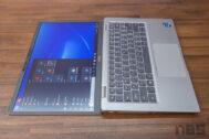 Dell Latitude 7420 Review 57