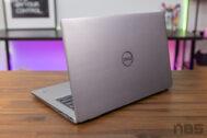 Dell Latitude 7420 Review 59