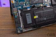 Dell Latitude 7420 Review 65