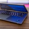 Dell Latitude 7420 Review 68