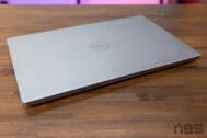 Dell Latitude 7420 Review 7