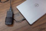 Dell Latitude 7420 Review 70