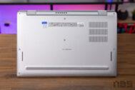 Dell Latitude 7420 Review 8