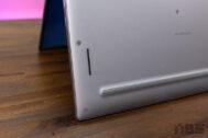 Dell Latitude 7420 Review 9