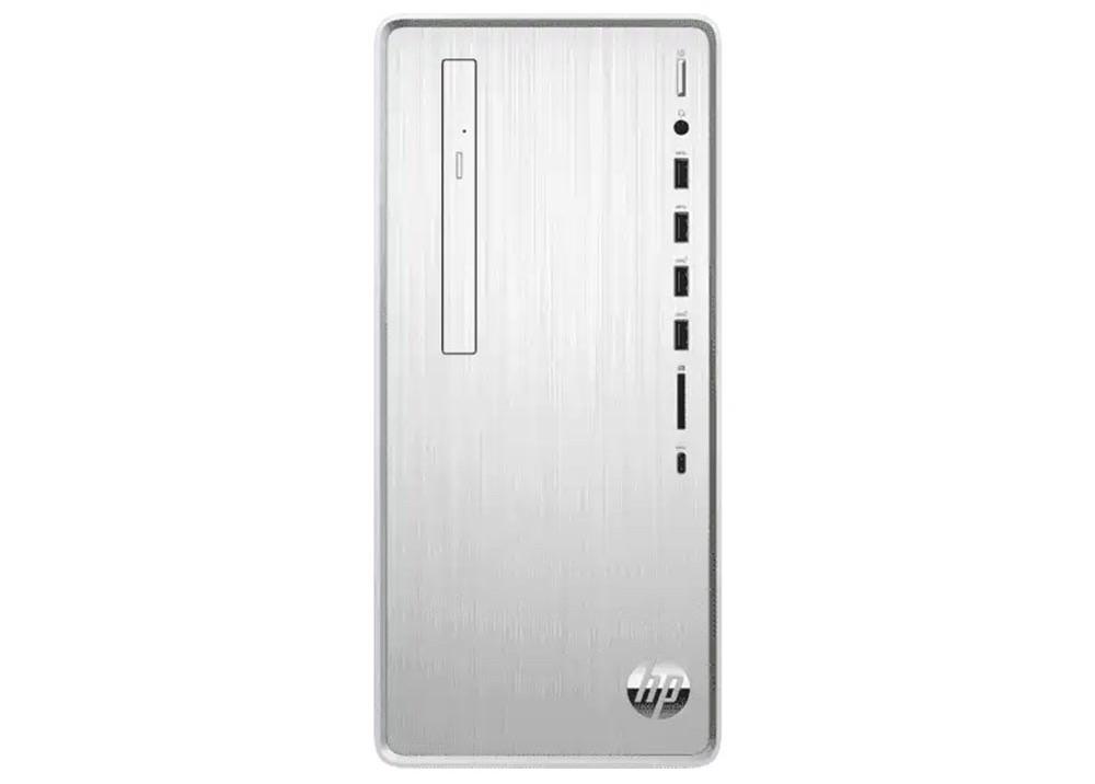 HP DESKTOP TW Pavilion TP01 1204d 1 square medium