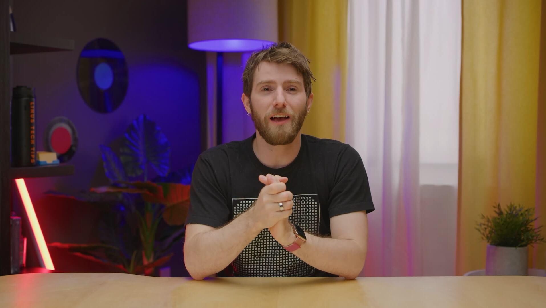 Linus Tech Tips 05