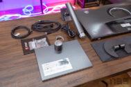 MSI Creator PS321QR Review 3
