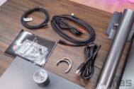 MSI Creator PS321QR Review 4