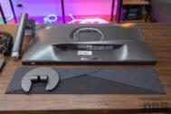 MSI Creator PS321QR Review 5