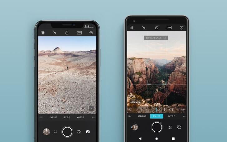 android camera 001
