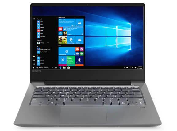 lenovo laptop ideapad 330s 14 feature 2