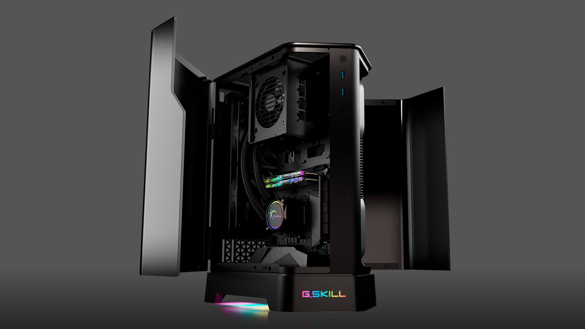 02 z5i unique design