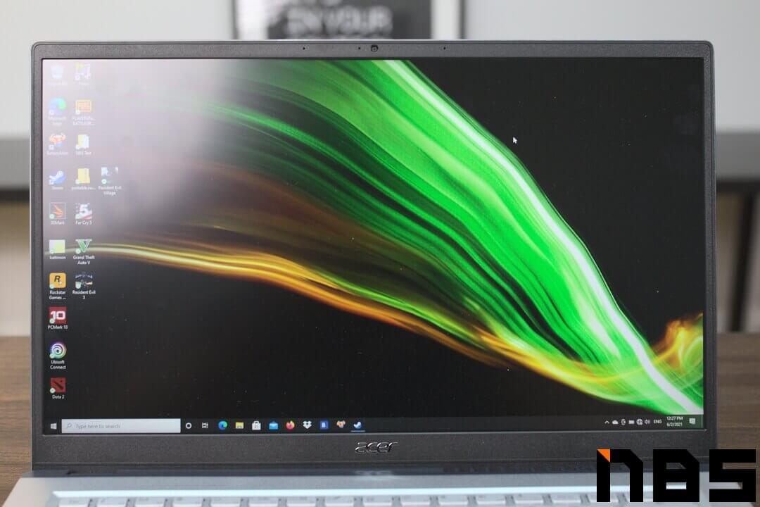 Acer Swift X NBS IMG 4000
