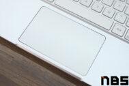 Acer Swift X NBS IMG 4014