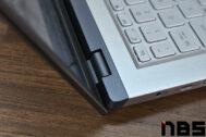Acer Swift X NBS IMG 4036