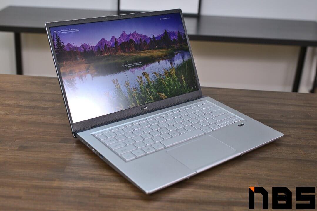 Acer Swift X NBS IMG 4040
